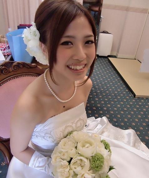 婚活サイト 10代
